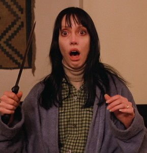 shelley-duvall-GC