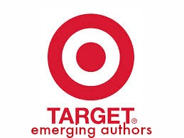 target emerging authors